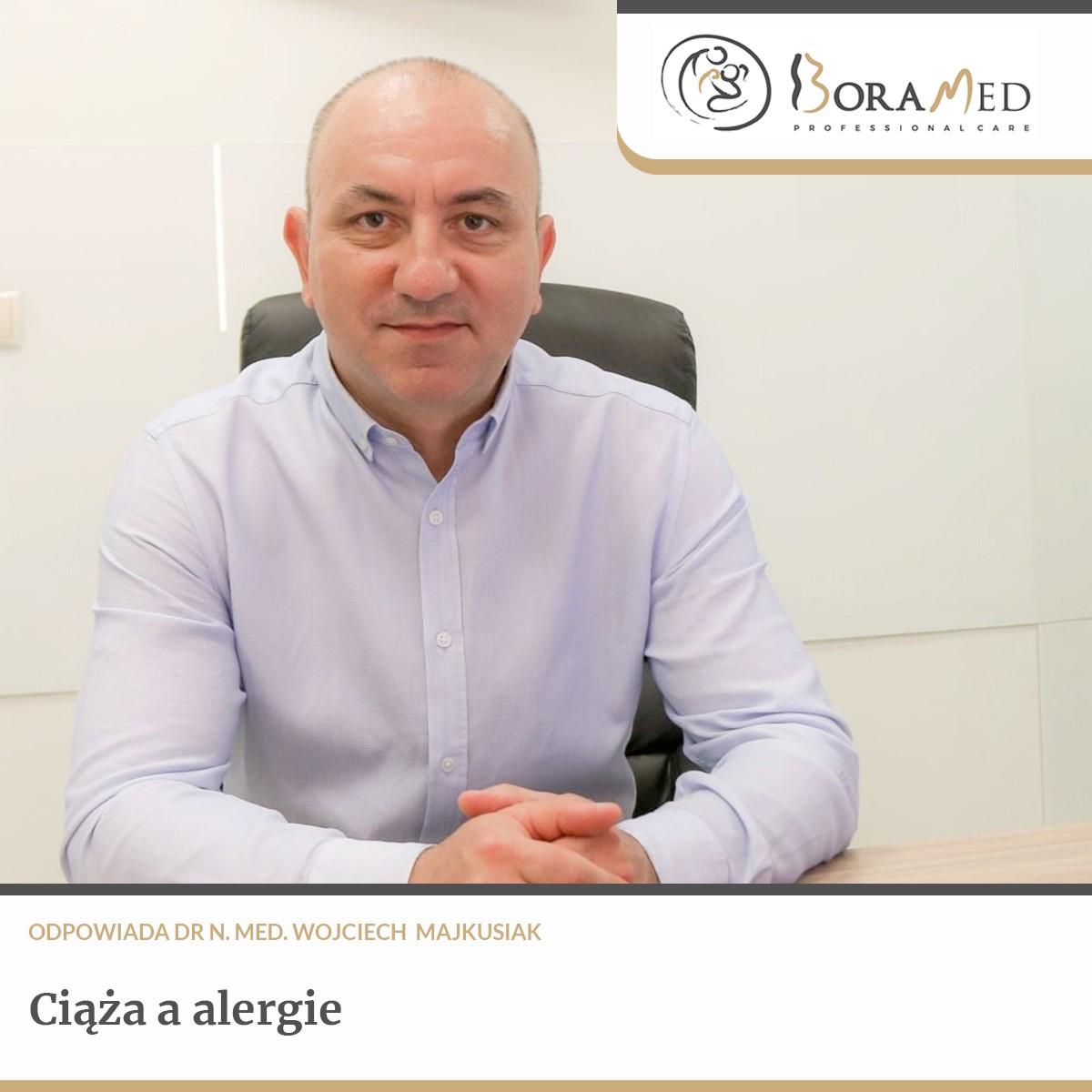 alergie-_20210817-074840_1